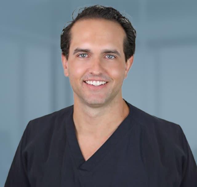 Dr Olson MD